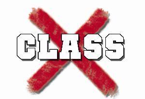 CLASS X