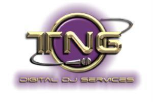 TNG Digital DJ Services