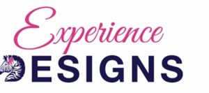 Experience Designs
