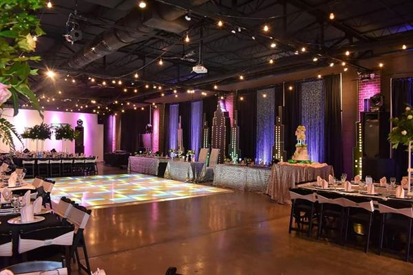 Party Venues In Kansas City Mo 147 Venues Pricing