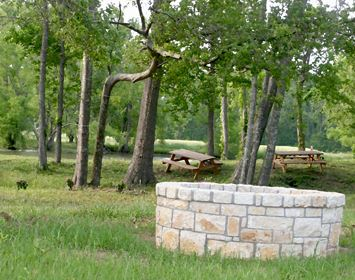 Extra Mile Ranch Weddings and Parties - Livingston, TX ...