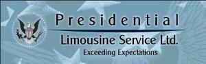 Presidential Limousine Service LTD