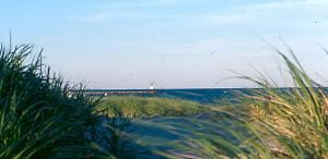 Best Western Blue Water Resort