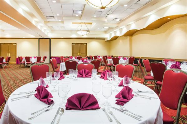 Party Venues In Jacksonville Fl 136 Venues Pricing