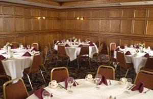 Packard Room