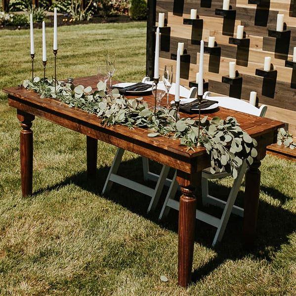 Resin Wood 3 Piece Bistro Set 3 Piece Bistro Set Bistro Set Yard Furniture