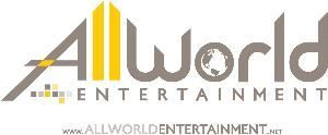 All World Entertainment