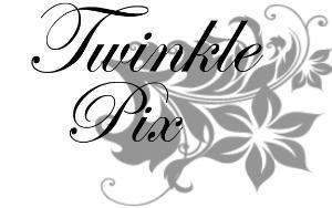 Twinkle Pix