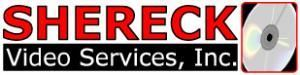 Shereck Video Services Incorporated