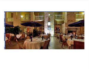 Roy's Restaurant Desert Ridge