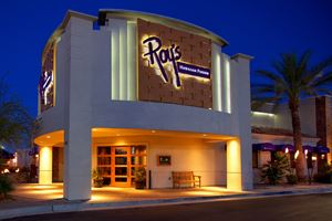 Roy's Restaurant Chandler