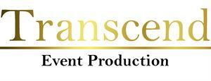 Transcend Event Production Inc.