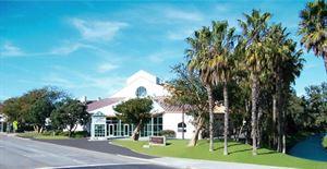 Oceanview Pavilion