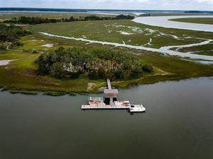 Page Island