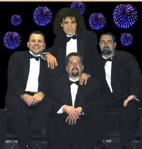 The Spyn Doctors