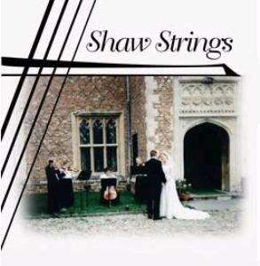 Shaw Strings