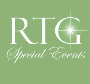 RTG Special Events