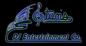 Stan's DJ Entertainment Co.