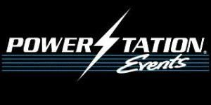 Powerstation Events