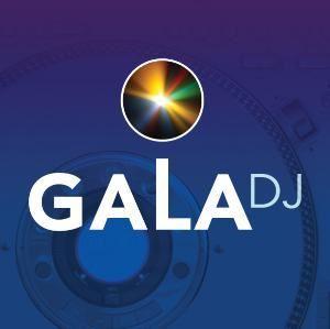 GALA-DJ - LATIN GALA DJ