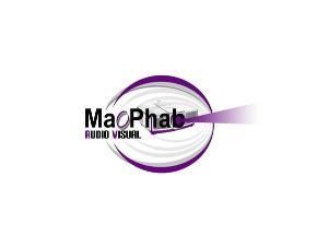 MacPhab Audio Visual