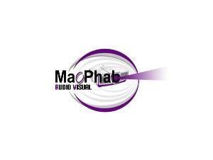 MacPhab Audio Visual