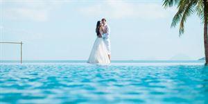 Elegant Florida Weddings