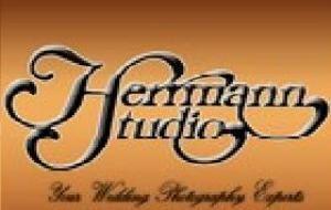Herrmann Studio