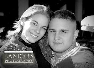 Landers Photography
