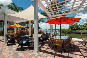 Matanzas Inn Resort