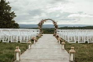 Howe Farms Event Venue