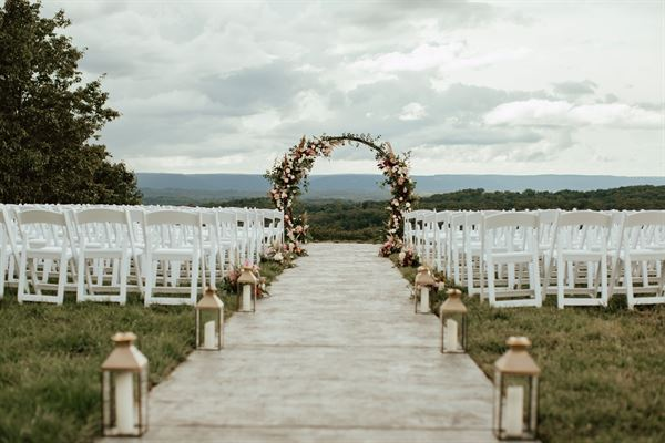 Wedding Venues In Chattanooga Tn 116 Venues Pricing