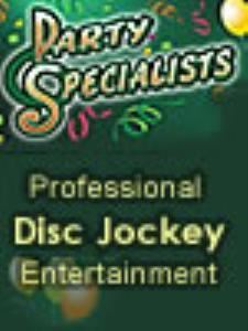 Party Specialists Incorporated