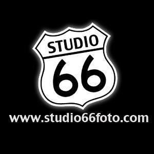Studio 66 LLC