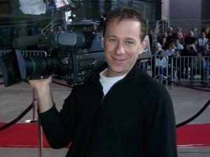Camera Crew LA
