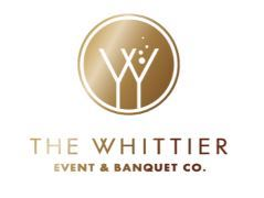 The Whittier Event and Banquet Co.
