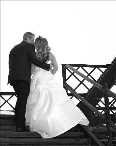 Wedding Pix