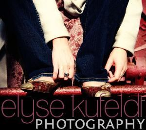 Elyse Kufeldt Photography