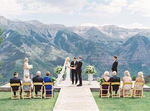 Brianne Leigh Weddings