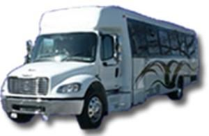 aagetawaycoaches.com