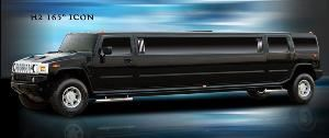 Lexington  discounts limos