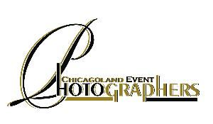 Chicagoland Event Photographers