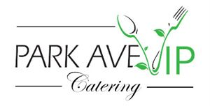 Park Ave VIP Catering