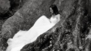 Michelle Neumayer Photography