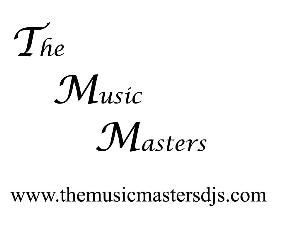 The Music Masters