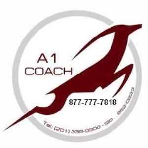 A1 Coach