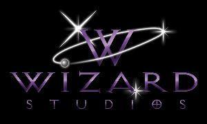 Wizard Studios