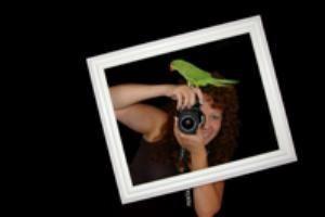 Creative Photos by Caroline