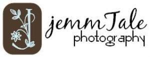 jemmTale Photography - Jill Guthrie