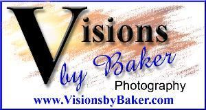 Visions by Baker Photography